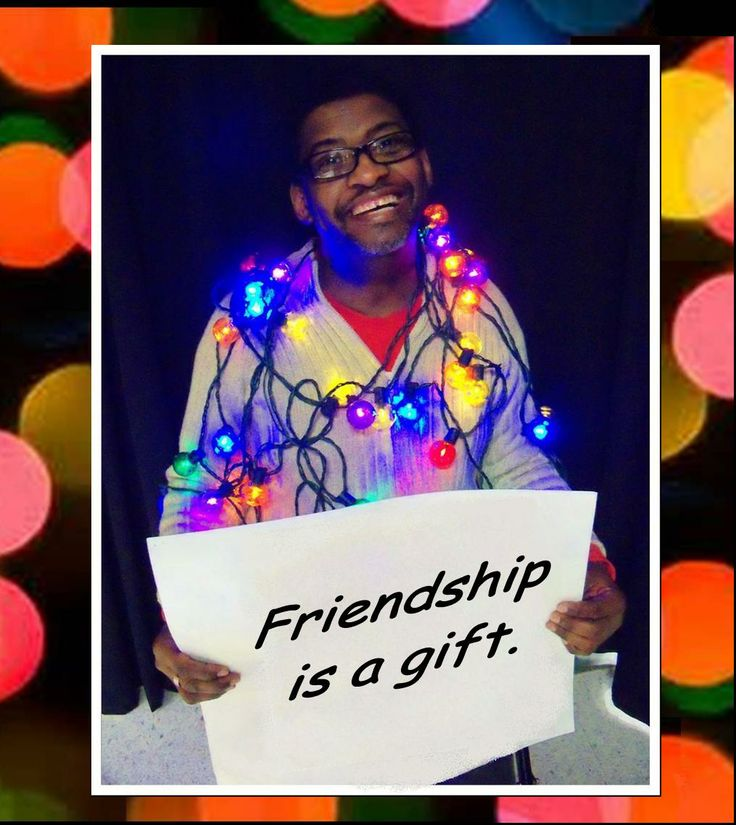 a discussion on friendship ties in the church Camp friendship falls church, va (united states)  time on the playground, tie- dyeing camp friendship t-shirts, picnic lunches  our hidden curriculum  includes friendship skills such as finding things in common with others,  conversation.