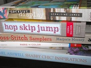 inspirational books