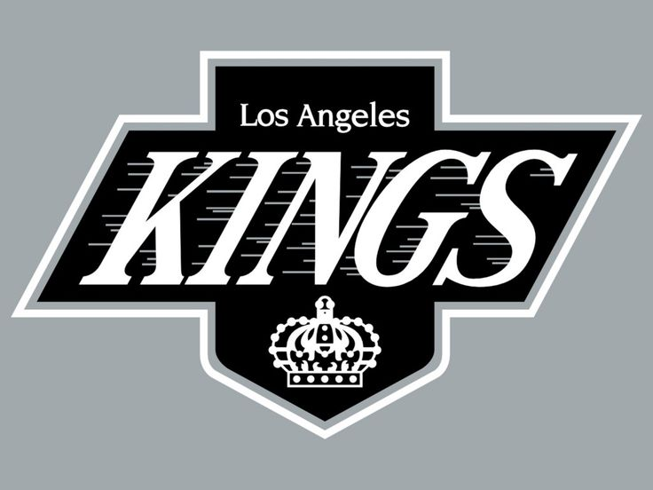 la+kings | Los Angeles Kings Logo los angeles kings alternate logo – Logo ...
