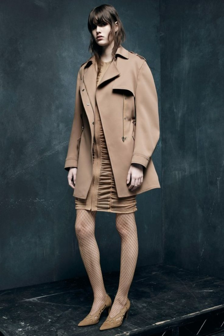 Womens-Military-Style-Jackets-