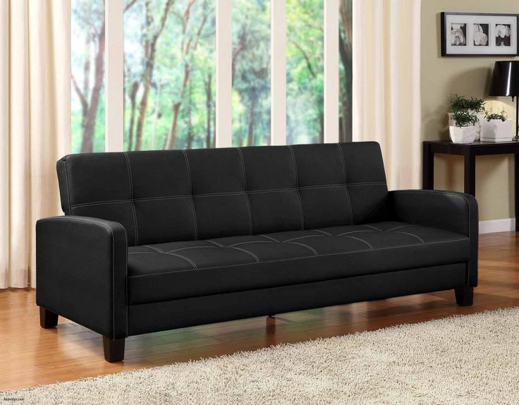 Lovely Good Amazing Couch For Small Spaces , Sofa Sleeper Sectionals Small Spaces  With Sofa Sleeper Sectionals