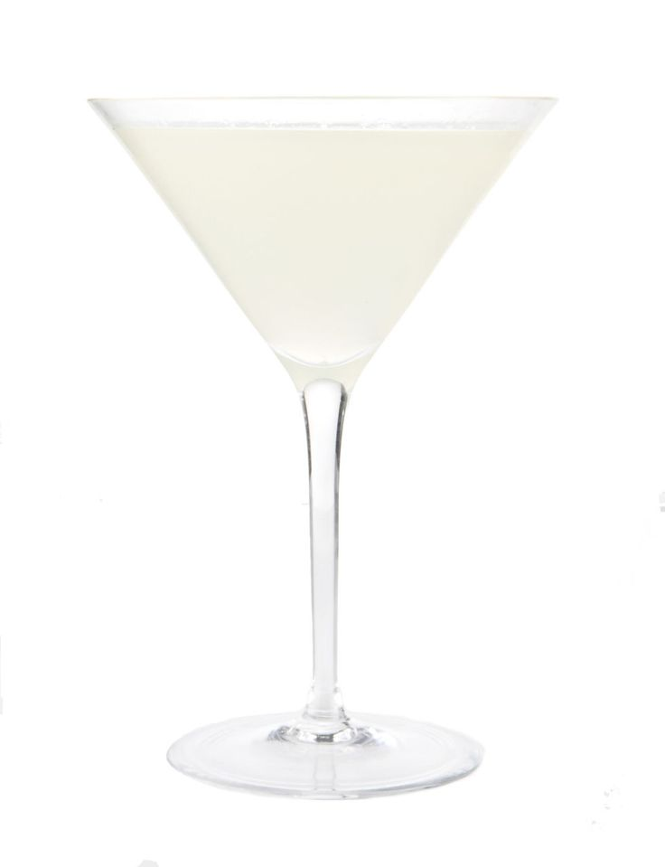 Aviation - Drink Recipe – How to Make the Perfect Aviation