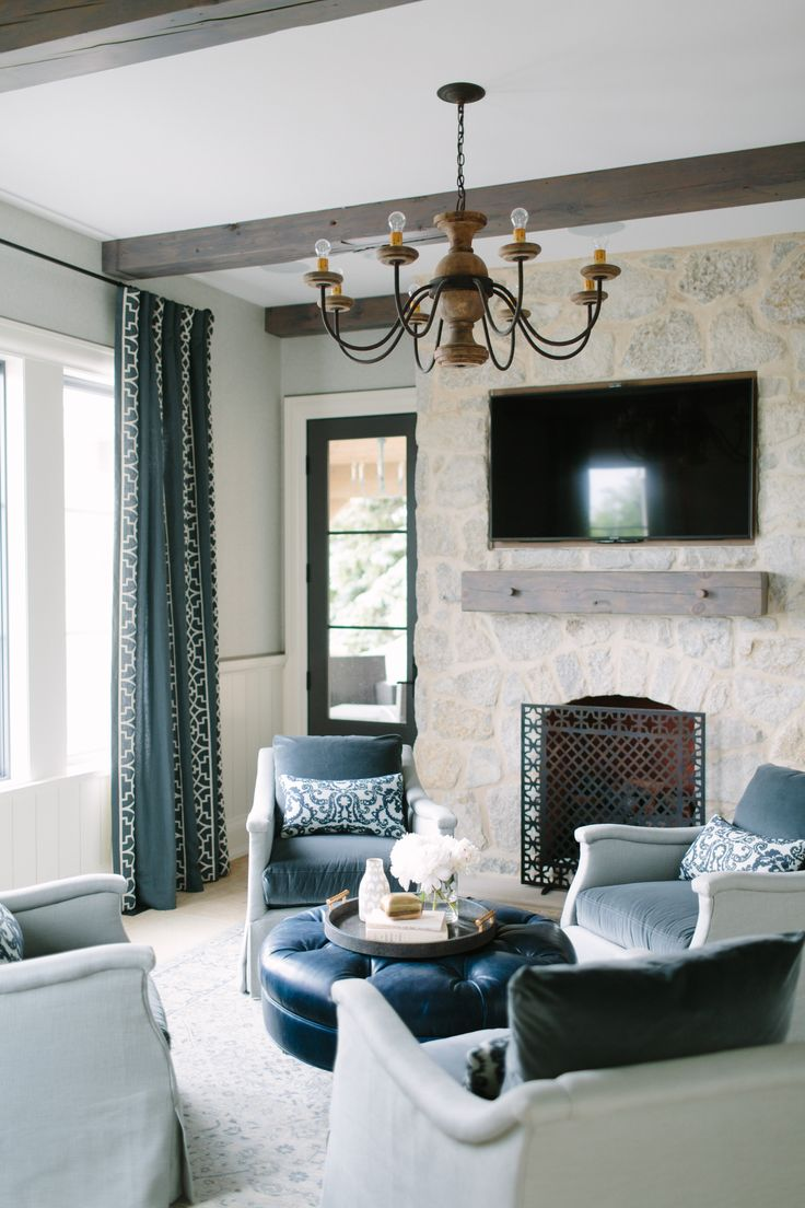 434 Best Fireplace Images On Pinterest Fire Pits Fire Places And Fireplaces