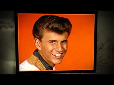 BOBBY RYDELL wild one in 1960