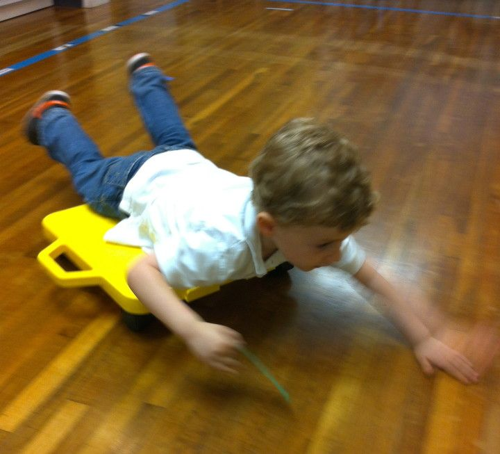 78 Images About Gym Class On Pinterest Relay Games