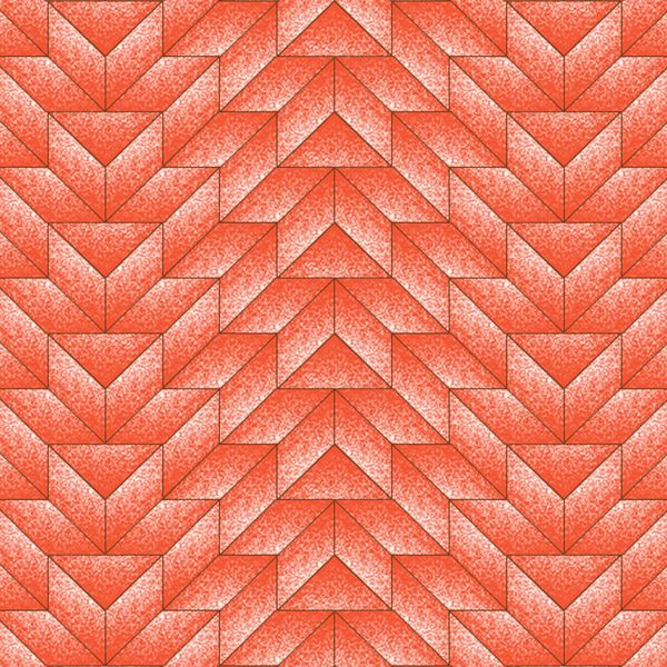 Holland 80s #Pattern by Marco Marzoli, via Behance