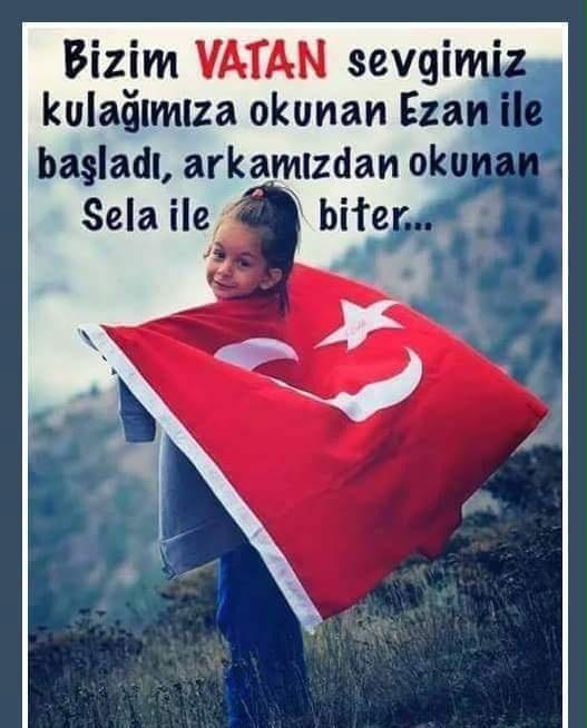 Fatma Berk on