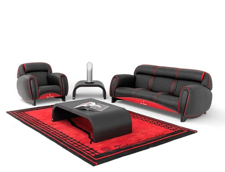 #НоваяКоллекция_Gb #NewCollection_Gb  TONINO LAMBORGHINI CASA & FORMITALIA LUXURY GROUP  #Gboda #GbodaDesign #дизайн #design #мебель #furniture #отделка #finishing #ToninoLamborghiniCasa #Lamborghini #FormitaliaLuxuryGroup #Formitalia #Gambarelli