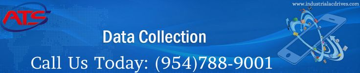 #Data #Collection - Market research firms that offer data collection field services. Find companies specializing in the collection of observations for marketing research studies. See more at: http://www.industrialacdrives.com/