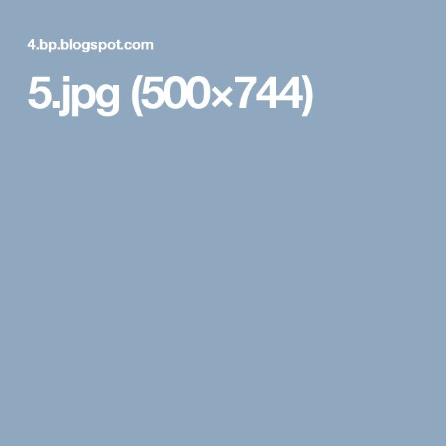 5.jpg (500×744)