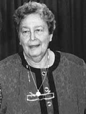 nursing theorist myra levine Myra levine completed her conservation model in 1973 in an attempt to teach associate degree students a new approach for daily nursing activities the 1970's was an era in which the nursing profession was fighting many battles on the socio-economic front.