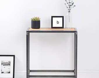 Soportes de metal soportes de estante de Metal moderno