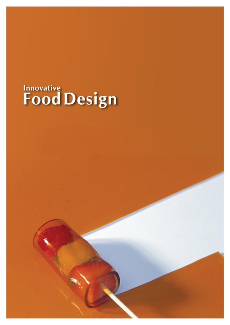 Brunel university design and branding strategy ma