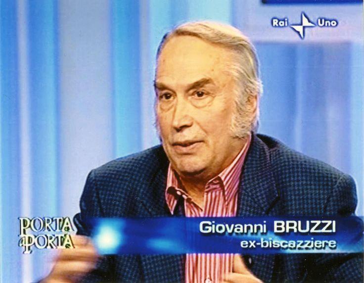 """La vita del più grande biscazziere italiano finisce a Hollywood grazie al produttore de """"Il Padrino"""""""