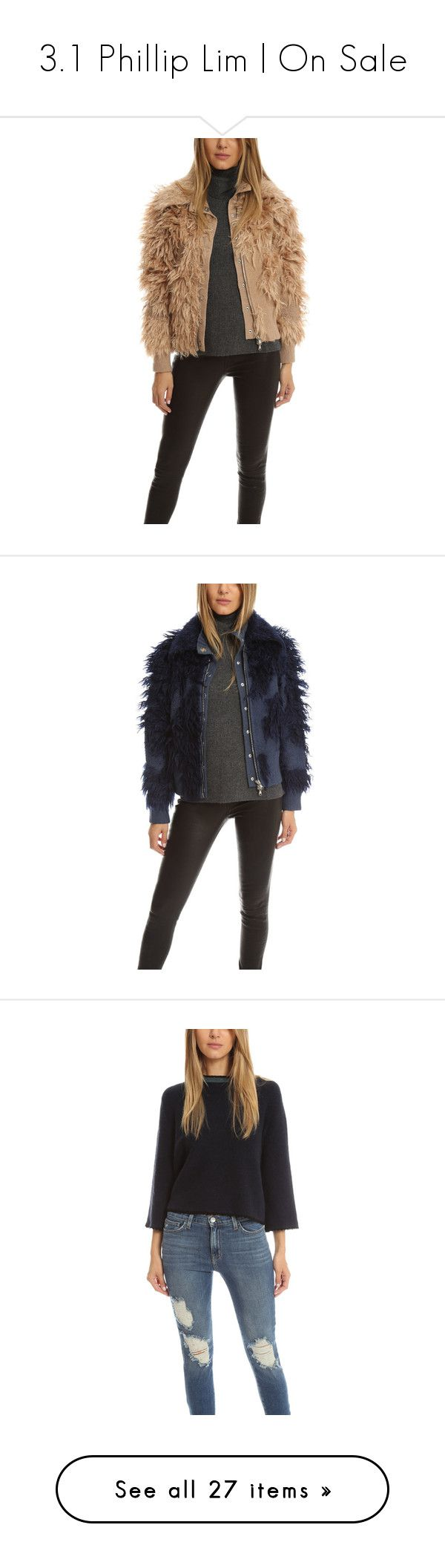 """""""3.1 Phillip Lim 