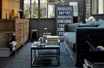 Arredare casa in maniera divertente: idee di arredo, mobili e prodotti di design, consigli e tutorial per l'arredo della tua casa in collaborazione con Nico Tropea - interior architect designer Zenzerodesign.