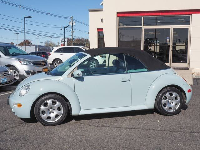 Pin By Curtis M Turpin On Vw New Beetle Volkswagen Beetle Vw New Beetle Volkswagen