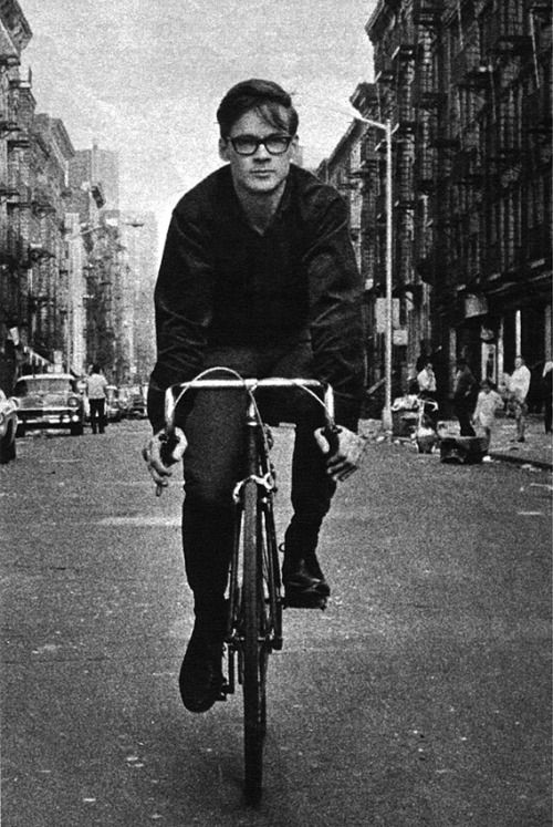 """doomandgloomfromthetomb:  """" RIP Tony Conrad  Farewell to drone-minimalist godfather/sonic adventurer Tony Conrad, a mapper of the infinite plain. One of those one-of-a-kind characters who restlessly roamed the fringes of the music and art world for..."""
