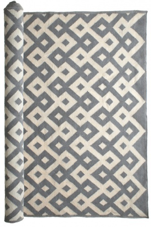 Grey Lima Rug: Bedrooms Rugs, Quilts Patterns, Living Rooms, 13Rugshomecalypso St., Lima Rugs, Gray Rugs, White Bedrooms, Calypso Barth, Grey Rugs