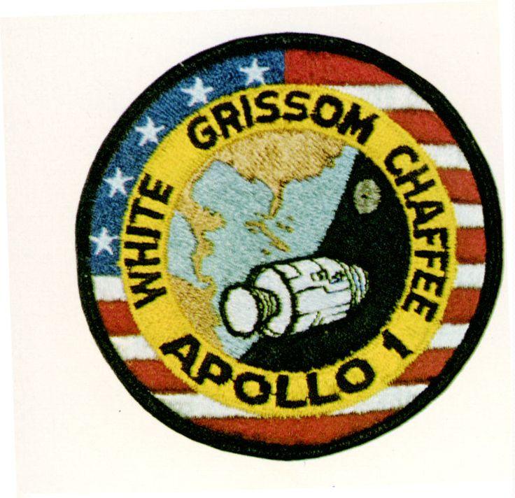 nasa apollo missions timeline - photo #41