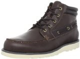 cheap timberland boat shoes for men  http://www.boatshoesformenz.com/cheap-timberland-boat-shoes-for-men-earthkeeper