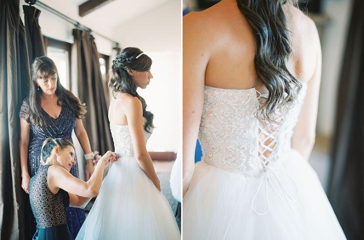 37 best jess amp dev wedding photography images on pinterest
