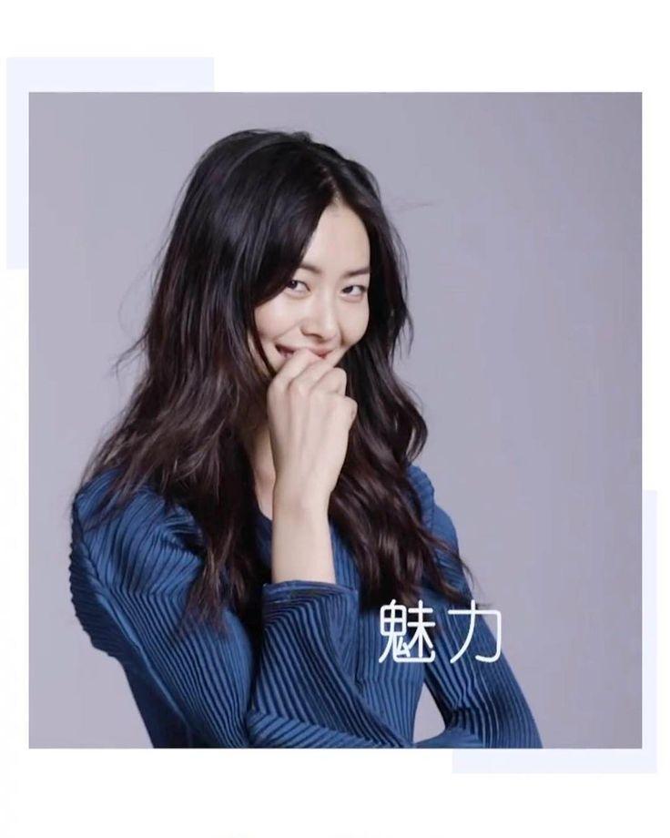 "8 Likes, 1 Comments - LiuWen updates (@topliuwen) on Instagram: ""BlueMoon F/W 2017 AD Campaign : Eddie Peng x Liu Wen / #liuwen"""