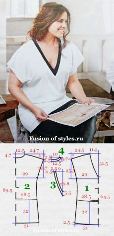 fusion-of-styles.ru