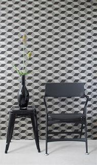 Ferm-living135_Squares Black