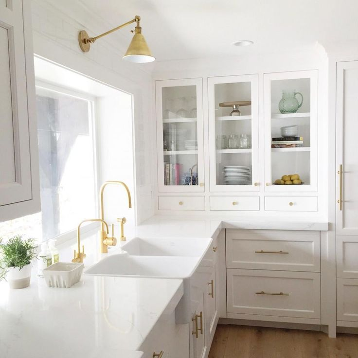 Best 25 benjamin moore colors ideas on pinterest benjamin moore living room paint colours - Benjamin moore paint colors for kitchen ...
