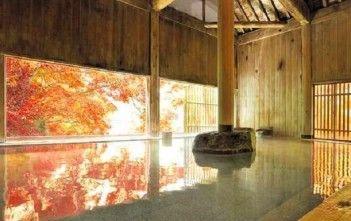 【水上温泉/群馬県】一度は泊まってみたい! 水上温泉の人気の宿3選。