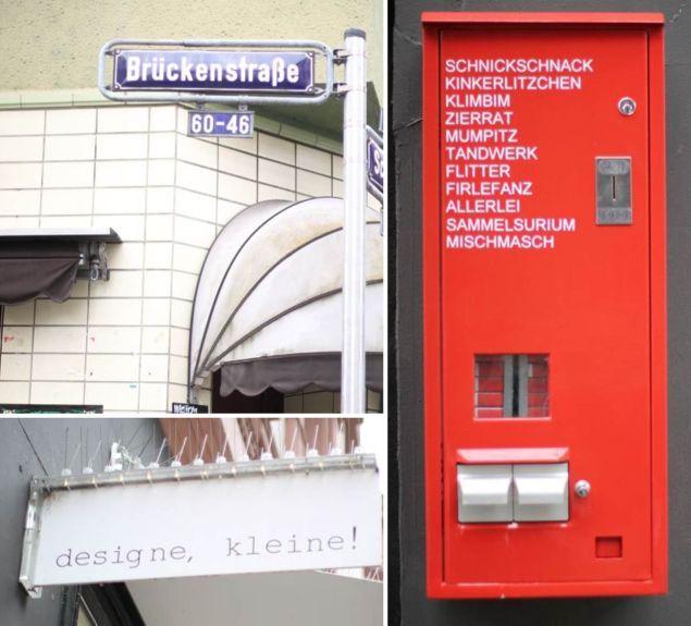 Frankfurt per Fietse: eine Fahrrad-Tour durch die Main-Metropole