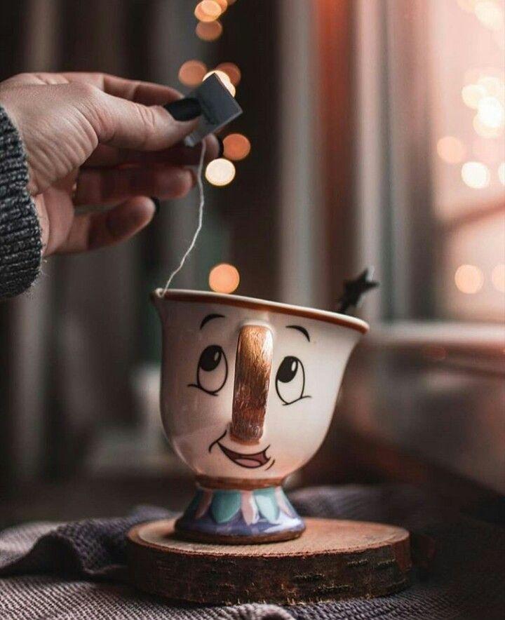 Pin by Rabyya Masood on Dpz | Coffee shop, Pretty kitchen ...
