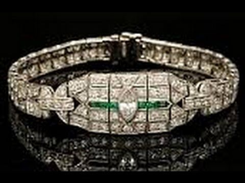 Diamond Exchange - Diamond Exchange Engagement Rings