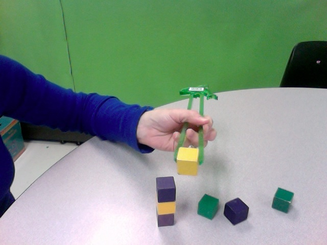 Pediatric Occupational Therapy Tips: Occupational Therapy Activities