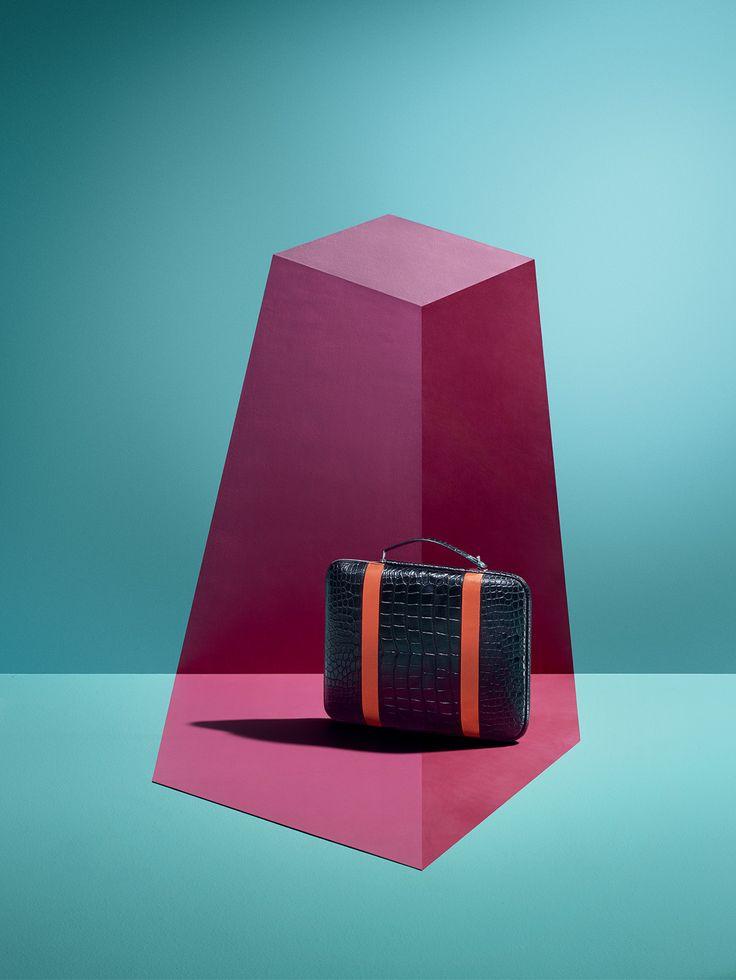 Hermès Petit h - Tablet case #hermes #petith