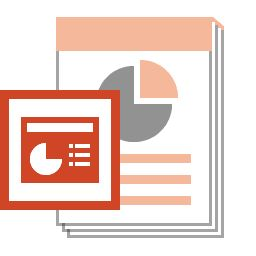 What's a PPT File and How Do You Open One?