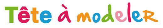 excellent site // bricolage enfants