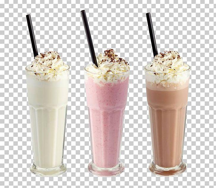 Ice Cream Milkshake Smoothie Juice Png Chocolate Milkshake Cream Food Frozen Dessert Gelato Milkshake Ice Cream Chocolate Milkshake