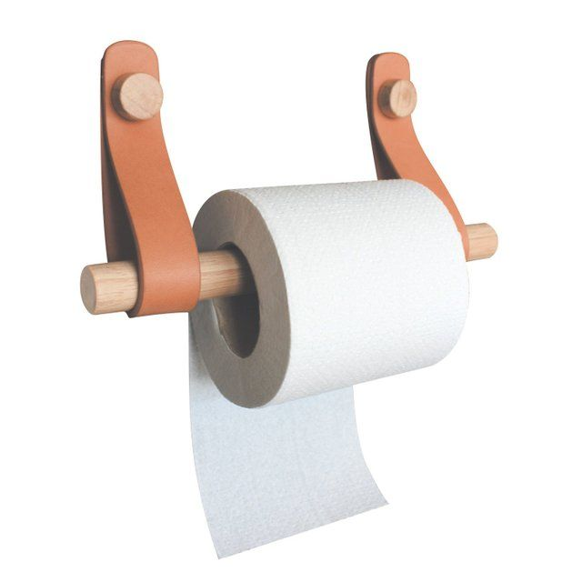 Derouleur Papier Toilette Bois Leroy Merlin Derouleur Papier Toilette Rangement Papier Toilette Porte Papier Toilette