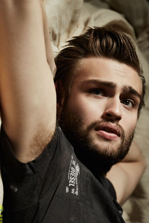 17+ images about Douglas Booth on Pinterest | Great ...
