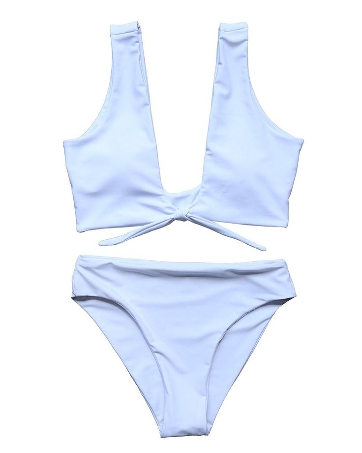 Women's Clothing, Swimsuits & Cover Ups, Tankinis, Women Vintage Swimsuits High …