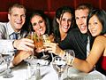 Have you got a big event coming up? Learn how to throw a fabulous party without going into debt.