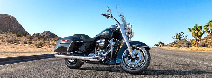 Motorcycle Payment Estimator   Harley-Davidson USA
