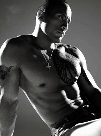 Dwayne JohnsonThis Man, Dwaynejohnson, But, Sexy, The Rocks, Dwayne Johnson, Hot, Eye Candies, People
