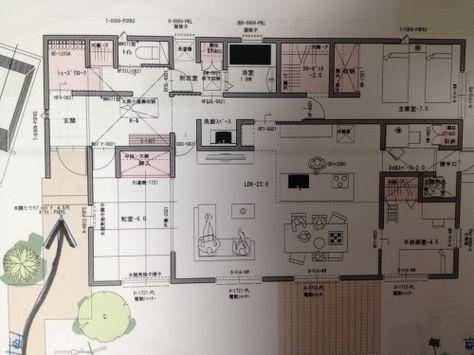 Hiraya STYLE ー主婦目線の家づくりーの画像 エキサイトブログ (blog)