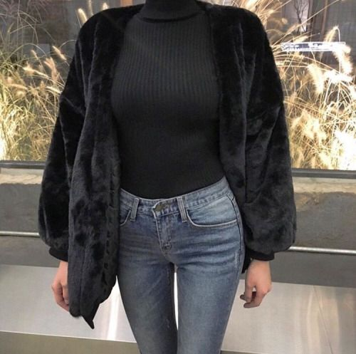 Find More at => http://feedproxy.google.com/~r/amazingoutfits/~3/4JeQyWfj7oA/AmazingOutfits.page