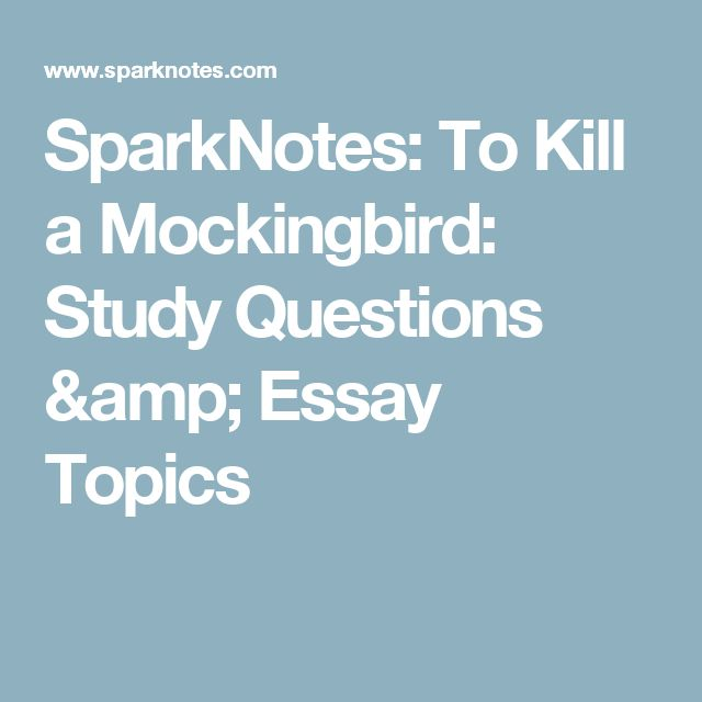 persuasive essay prompt to kill a mockingbird To kill a mockingbird persuasive essay content within books to kill a mockingbird essay assignment eng 1d1 03 alex gardner december 2010 mr przemieniecki inappropriate content within books there are many different books that are studied in schools, but one should be removed from shelves.