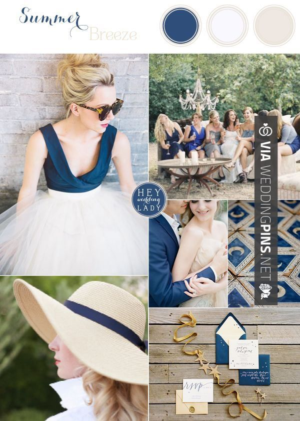 Neato -  | CHECK OUT MORE SWEET PHOTOS OF NEW Wedding Motif 2017 AT…