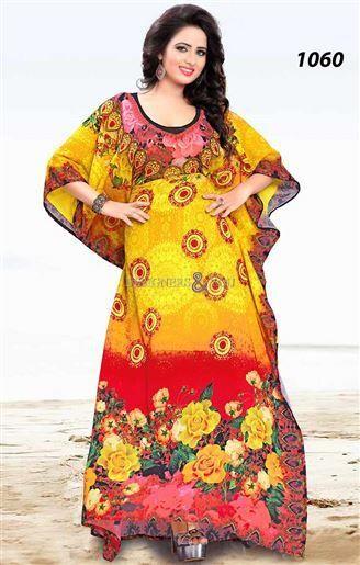 Couture caftan boutique design of long modern kaftan tops for women http://www.designersandyou.com/kaftan-dresses  #Couture #Caftan #Modern #Long #Maxi #Style #Butterfly #Kaftan #Online #Boutique #Designersandyou #OnlineBoutique #ModernCaftan #LongMaxi #StylishMaxi #ButterflyKaftan #KaftanOnline #KaftanButterfly